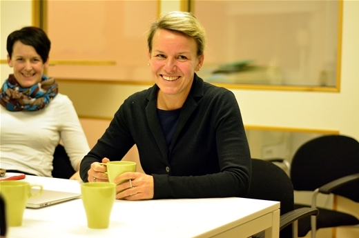 FOTO: Dennis Petersson/Linköpingsposten